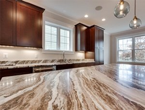 Granite Works Rockville Md Countertops Granite