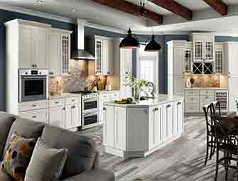 kitchen cabinets new cabinetry granite works rockville md 20850