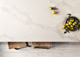Kitchen Countertop Trend 2016