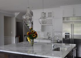 Preparing Your Kitchen For New Countertops