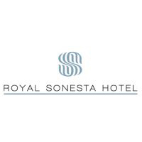 Royal Sonesta Hotel