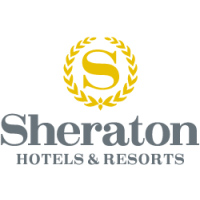 Sheraton Hotel Resorts