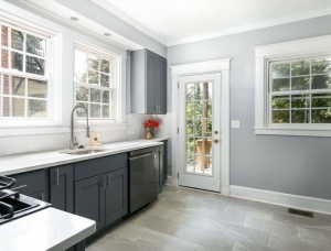 Kitchen and Bath Remodeling Services