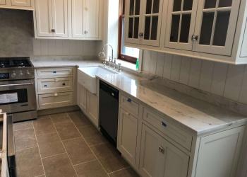 Crestwood Cabinet Door Styles
