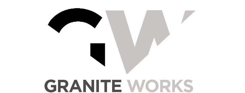 Granite Works, MD